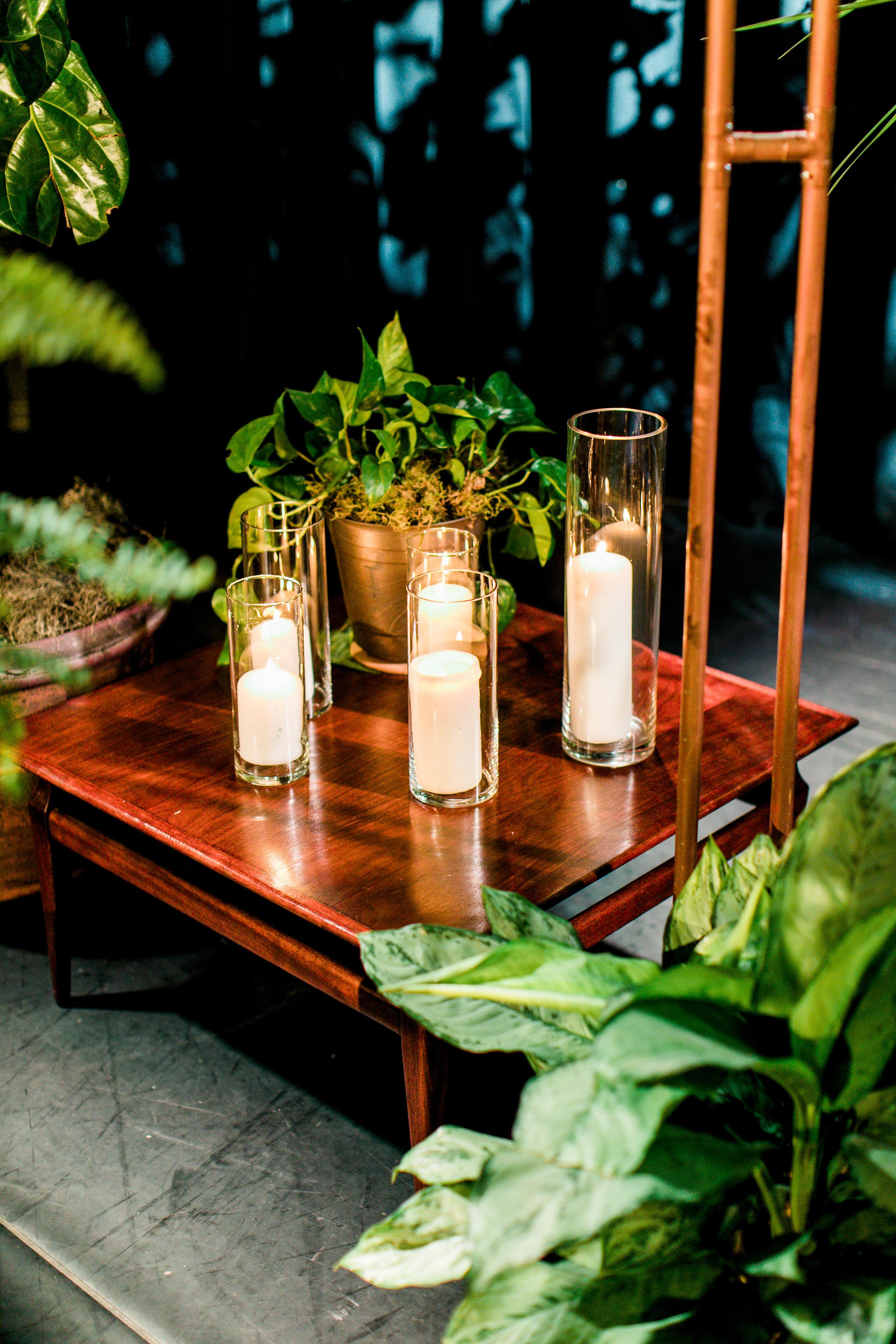 Phillip-Kari-Wedding-ROQUE-Events-Finch-Photo105.jpg