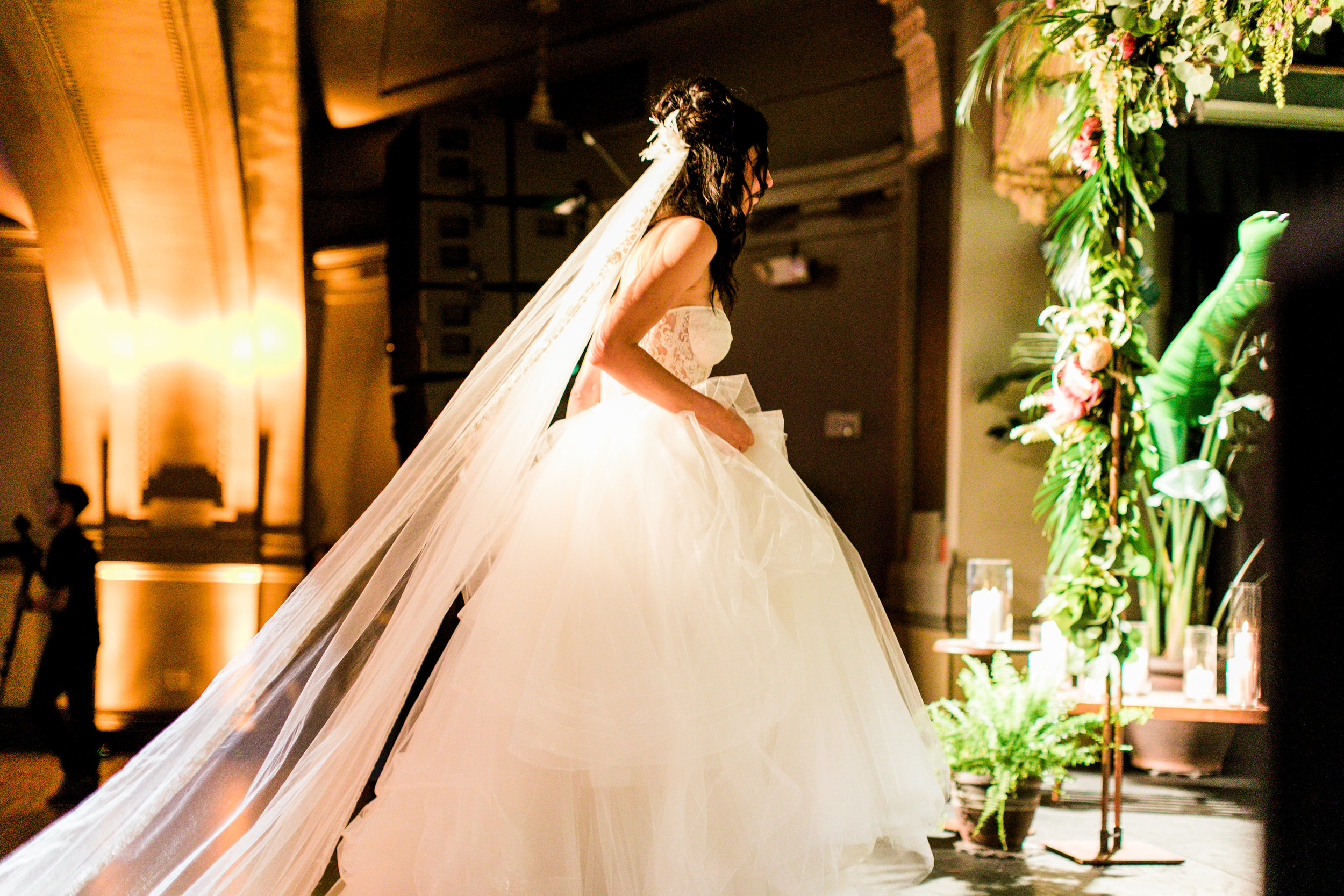 Phillip-Kari-Wedding-ROQUE-Events-Finch-Photo38.jpg