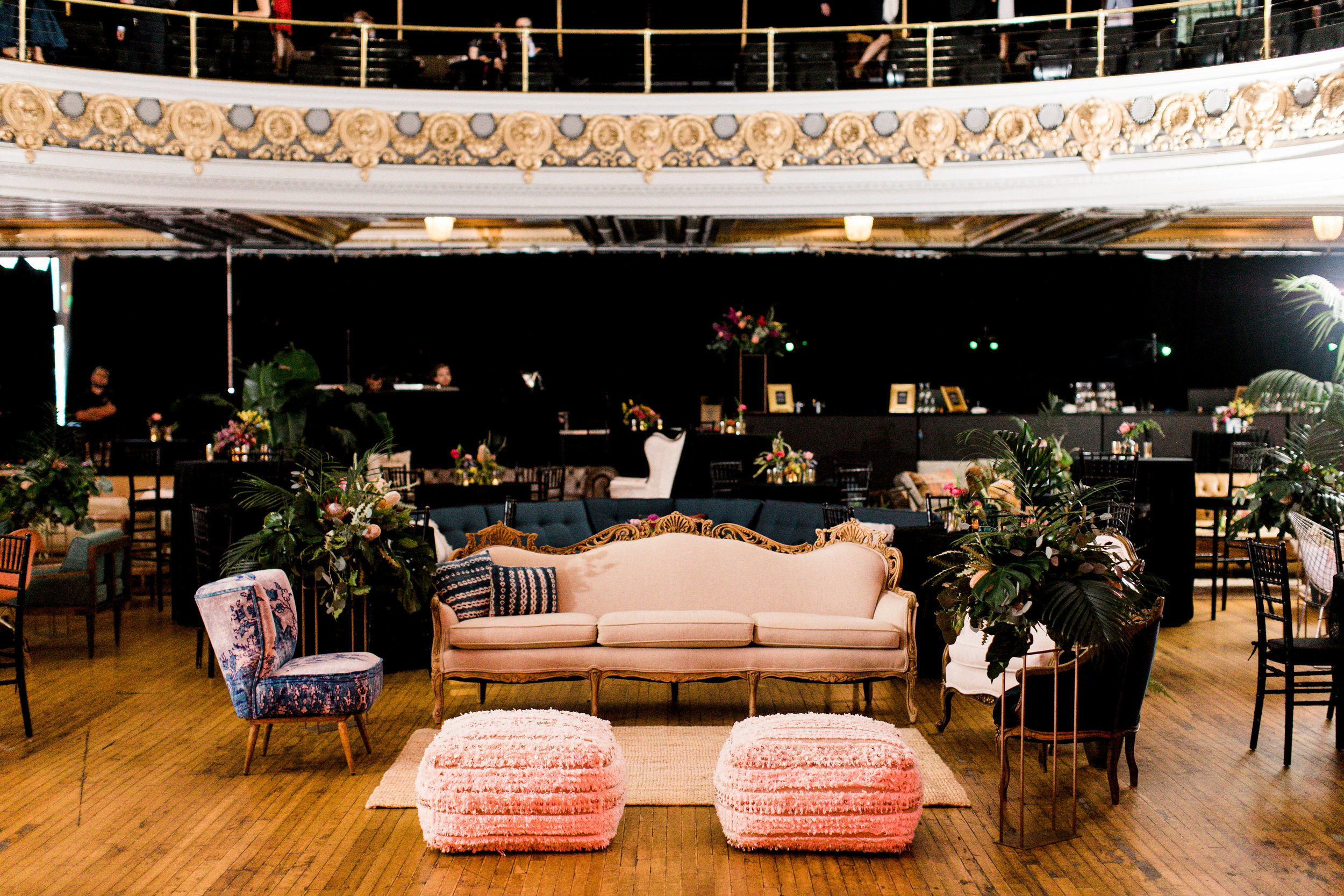 Phillip-Kari-Wedding-ROQUE-Events-Finch-Photo40.jpg