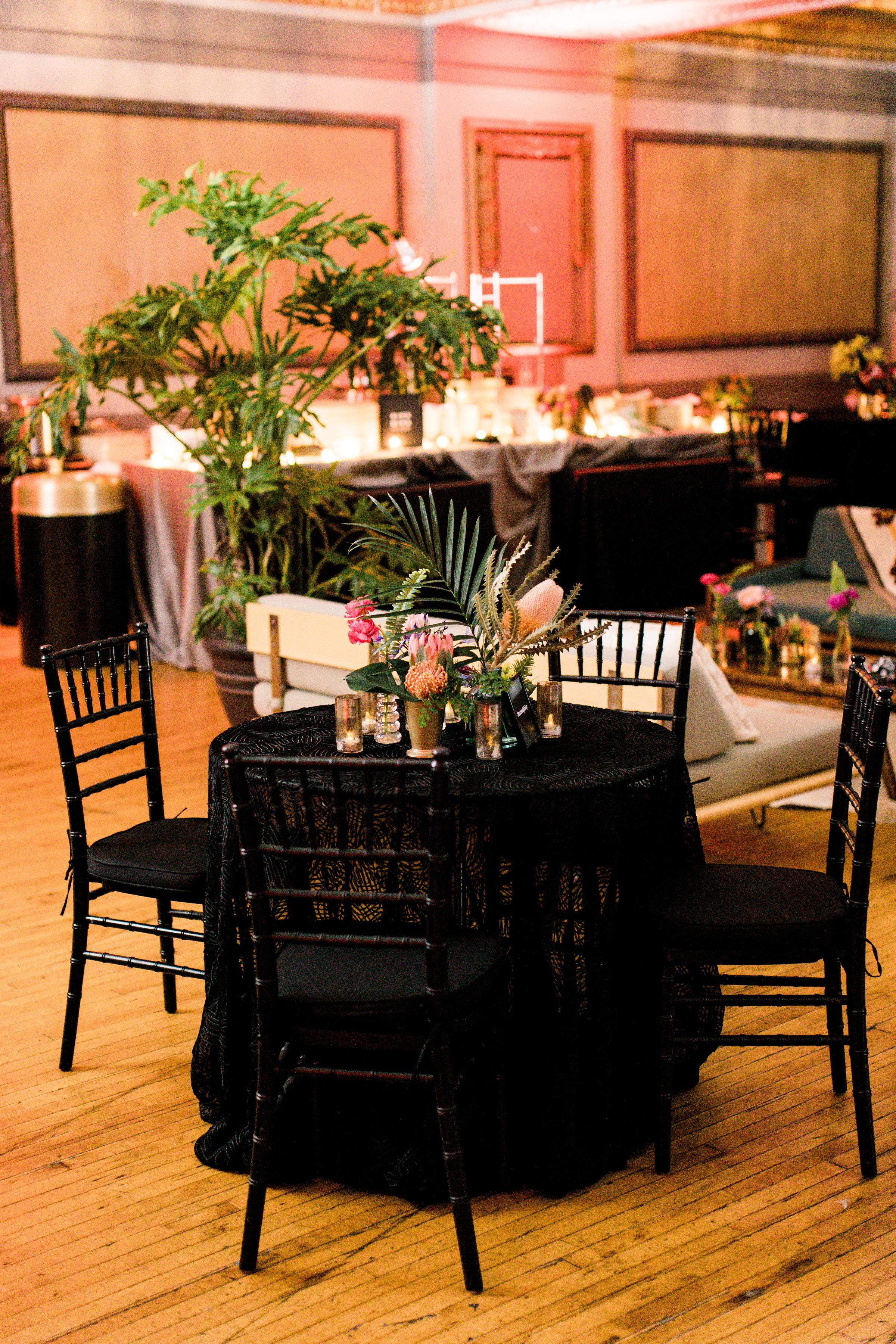 Phillip-Kari-Wedding-ROQUE-Events-Finch-Photo41.jpg