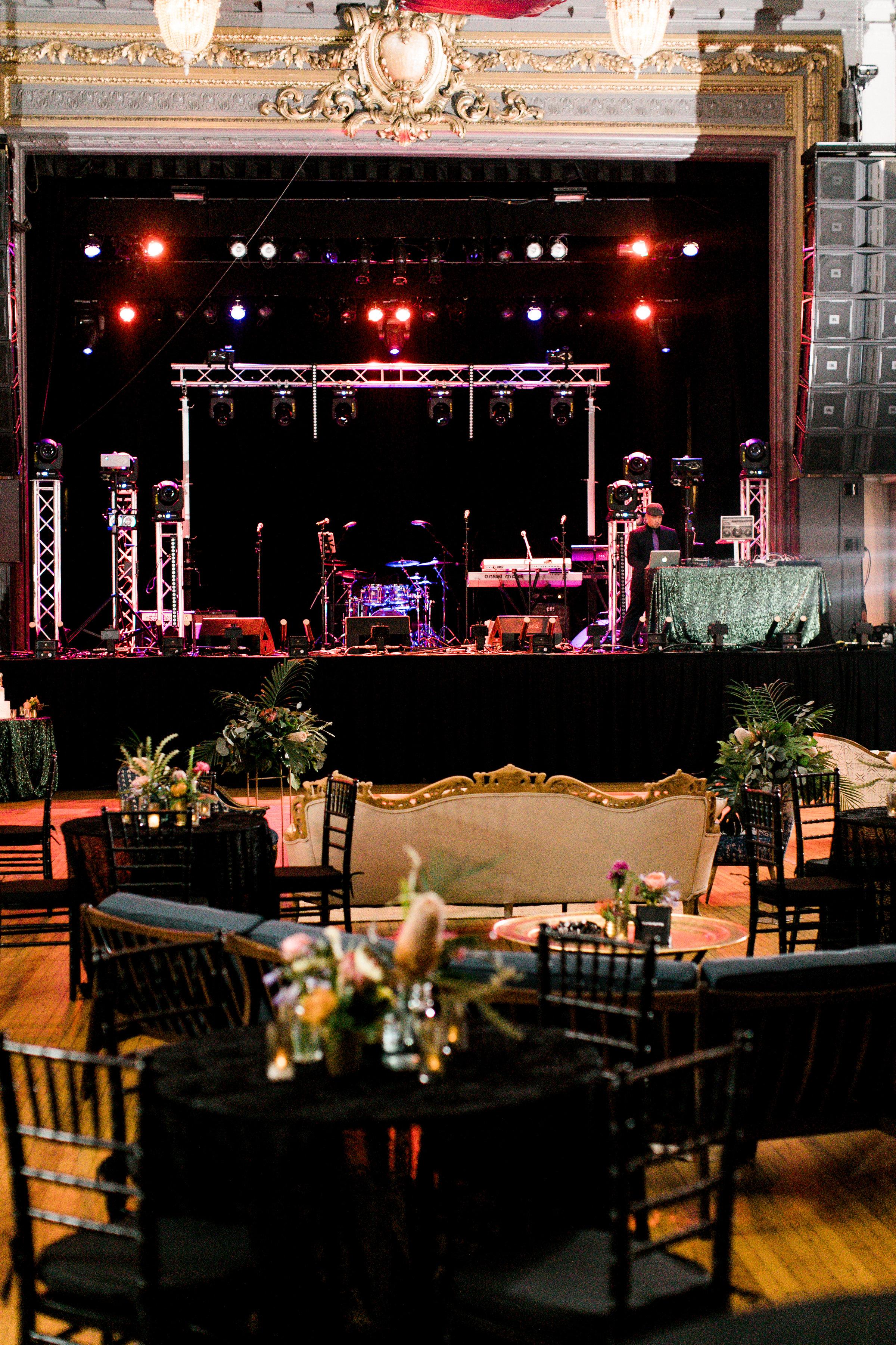 Phillip-Kari-Wedding-ROQUE-Events-Finch-Photo43.jpg