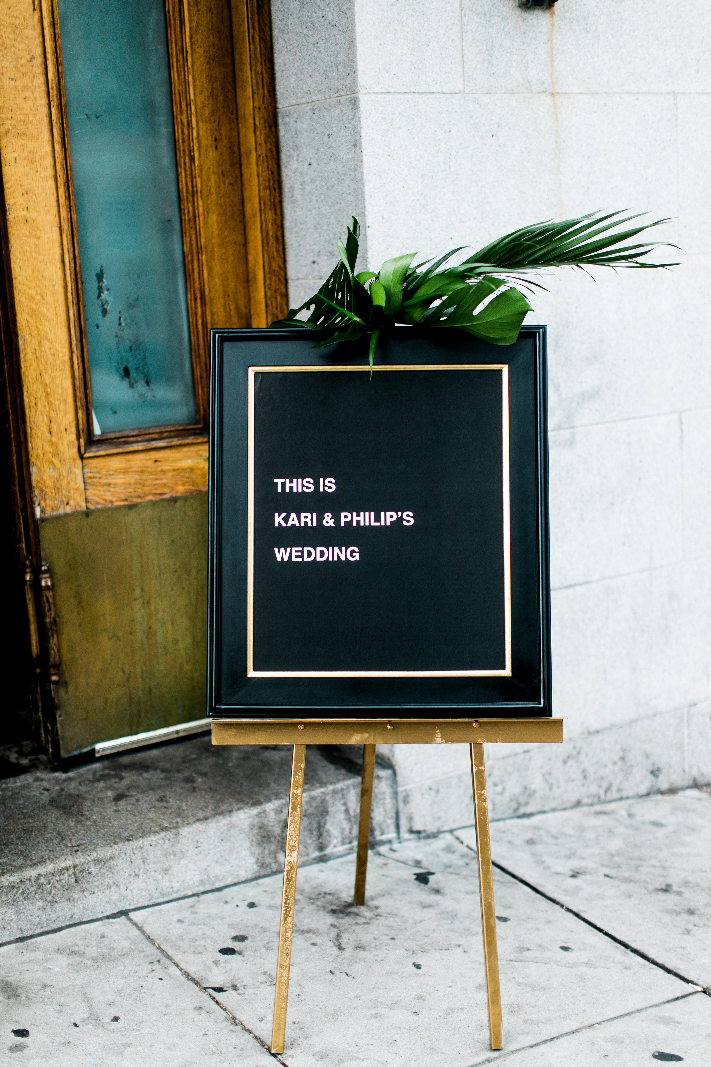 Phillip-Kari-Wedding-ROQUE-Events-Finch-Photo36.jpg