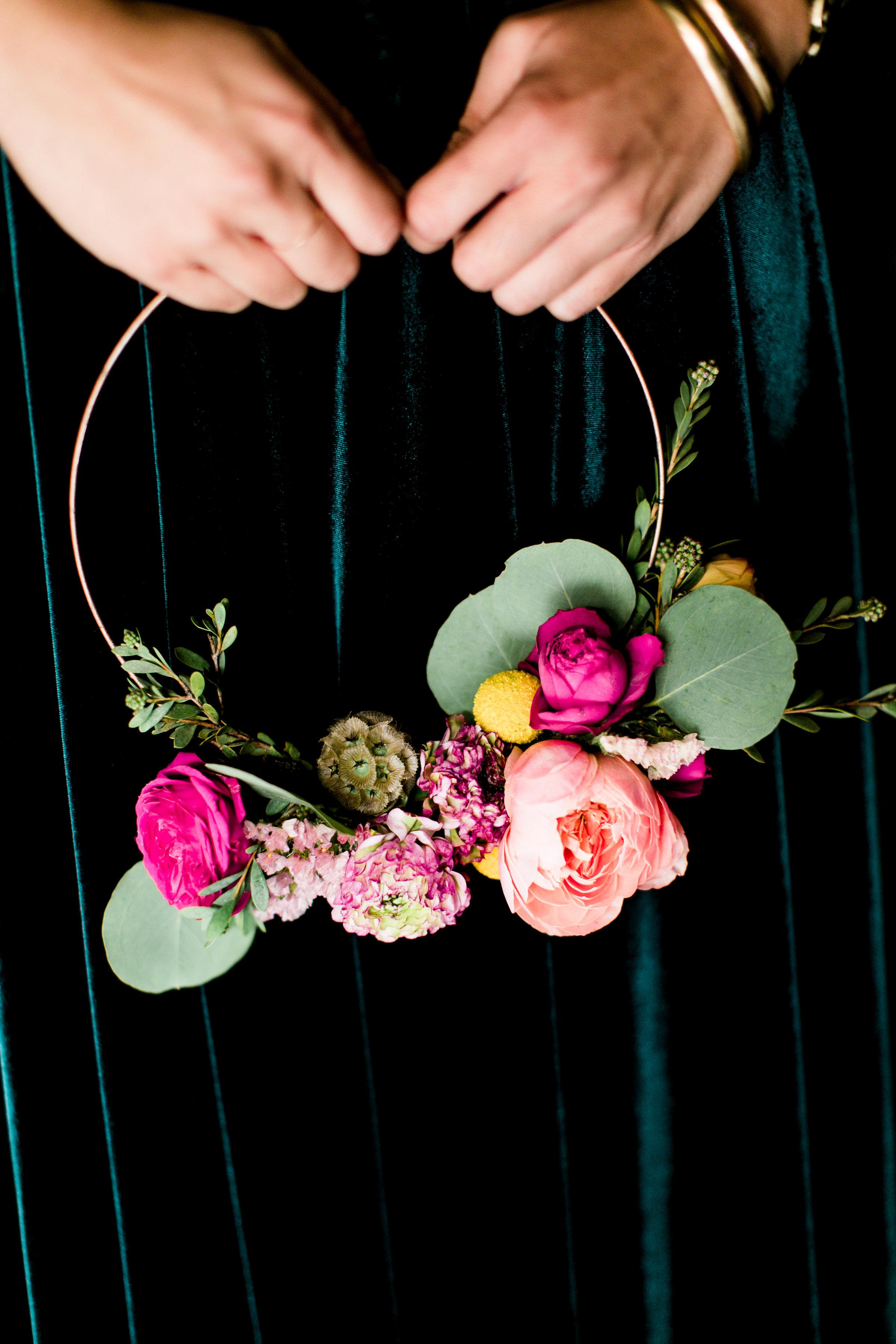 Phillip-Kari-Wedding-ROQUE-Events-Finch-Photo30.jpg