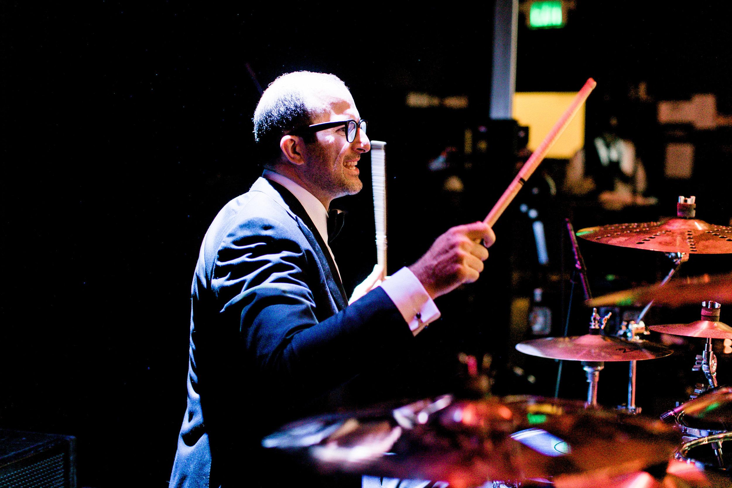 Phillip-Kari-Wedding-ROQUE-Events-Finch-Photo56.jpg