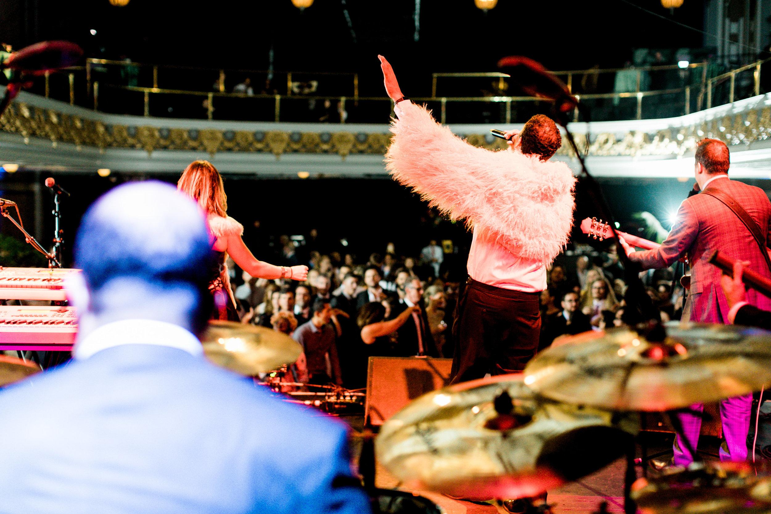 Phillip-Kari-Wedding-ROQUE-Events-Finch-Photo57.jpg
