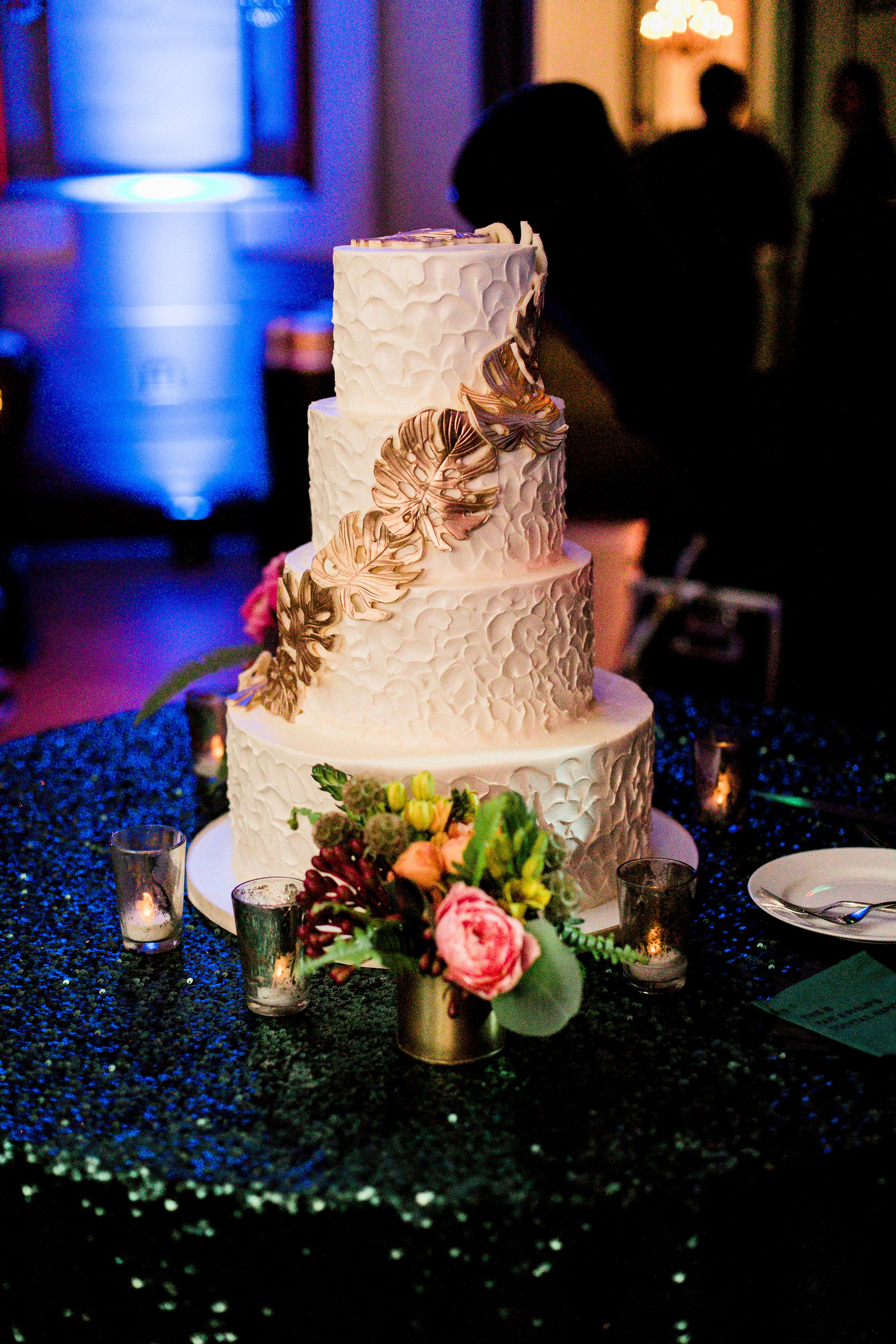 Phillip-Kari-Wedding-ROQUE-Events-Finch-Photo296.jpg