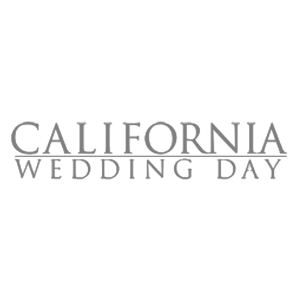 California+Wedding+Day copy.png