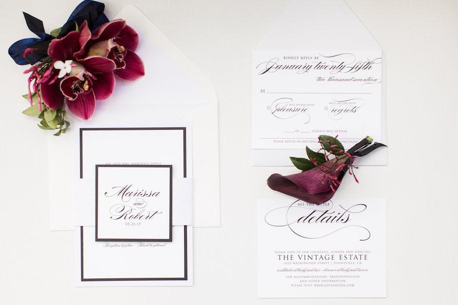 roque-events-marissa-rob-wedding-brooke-beasley-photography-getting-ready4.jpg