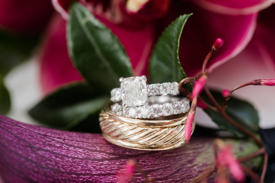 roque-events-marissa-rob-wedding-brooke-beasley-photography-getting-ready12.jpg