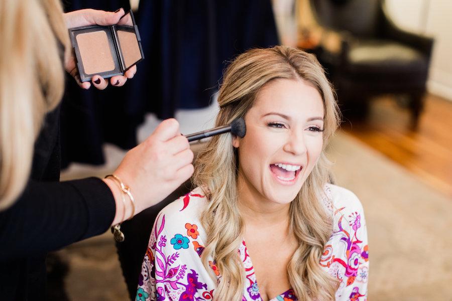 roque-events-marissa-rob-wedding-brooke-beasley-photography-getting-ready20.jpg