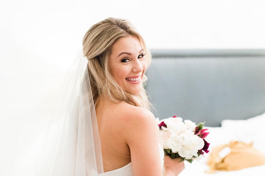 roque-events-marissa-rob-wedding-brooke-beasley-photography-getting-ready111.jpg