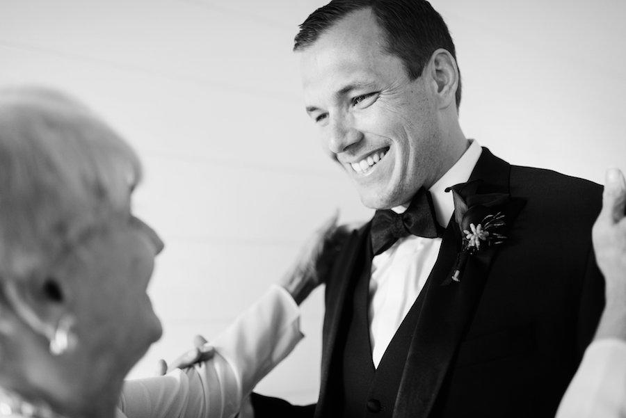 roque-events-marissa-rob-wedding-brooke-beasley-photography-getting-ready150.jpg
