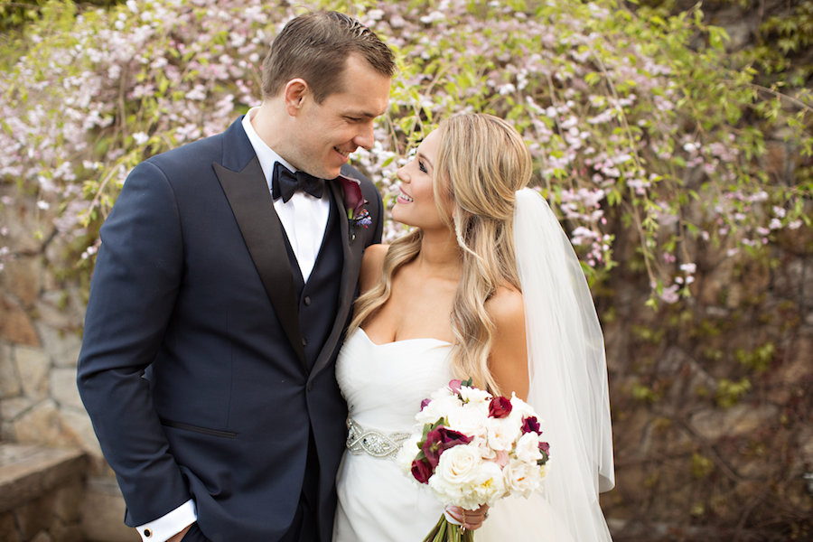 roque-events-marissa-rob-wedding-brooke-beasley-photography-portraits9.jpg