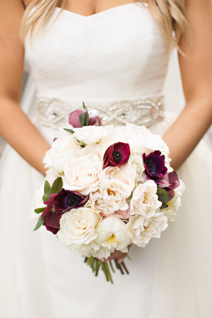 roque-events-marissa-rob-wedding-brooke-beasley-photography-portraits70.jpg