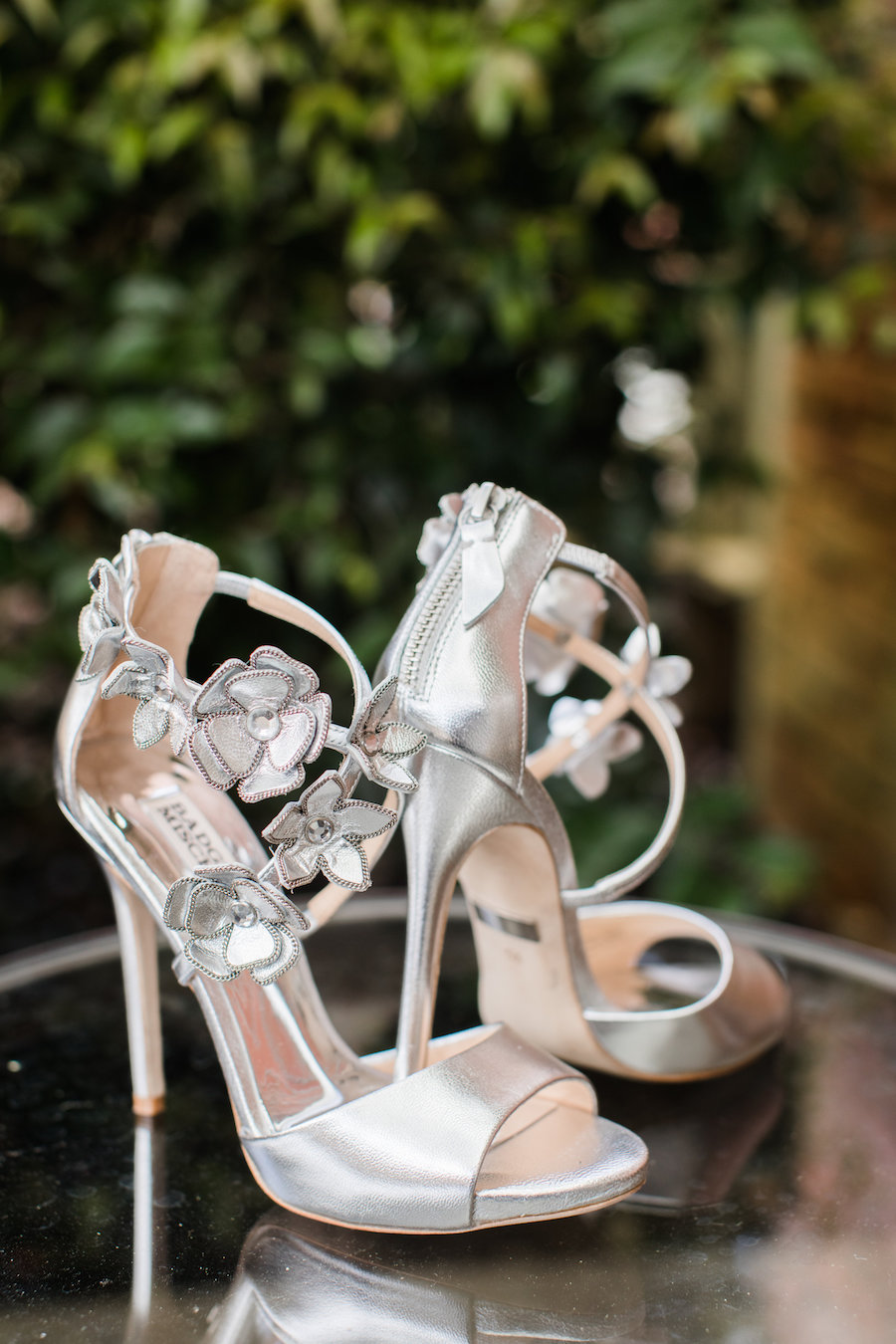 roque-events-marissa-rob-wedding-brooke-beasley-photography-getting-ready3.jpg