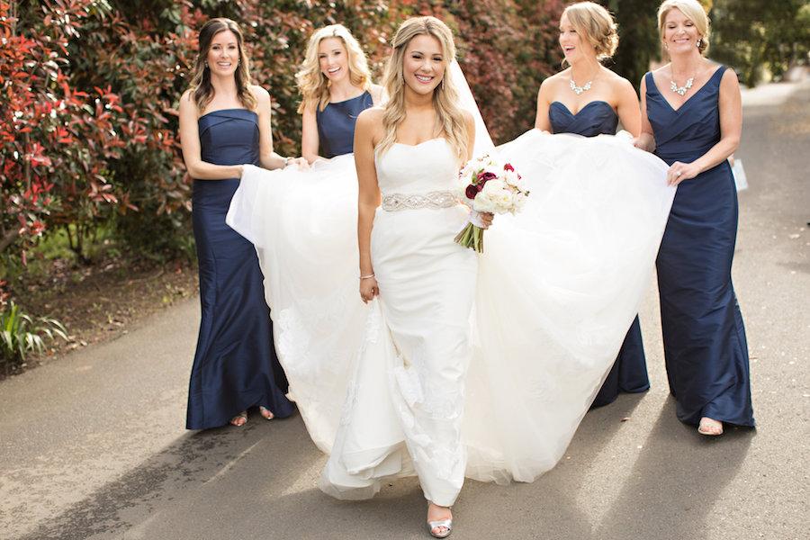 roque-events-marissa-rob-wedding-brooke-beasley-photography-wedding-party46.jpg