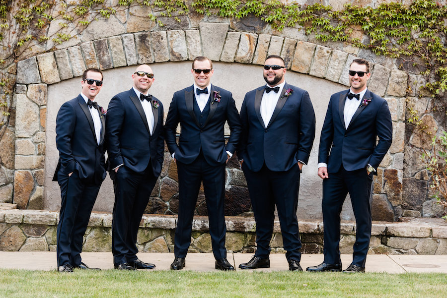 roque-events-marissa-rob-wedding-brooke-beasley-photography-wedding-party78.jpg