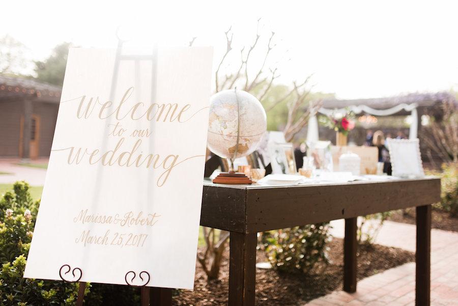 roque-events-marissa-rob-wedding-brooke-beasley-photography91.jpg