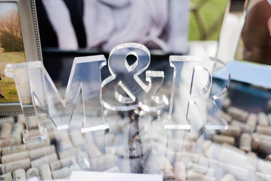 roque-events-marissa-rob-wedding-brooke-beasley-photography65.jpg