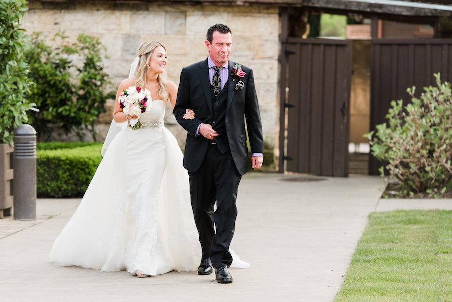 roque-events-marissa-rob-wedding-brooke-beasley-photography58.jpg