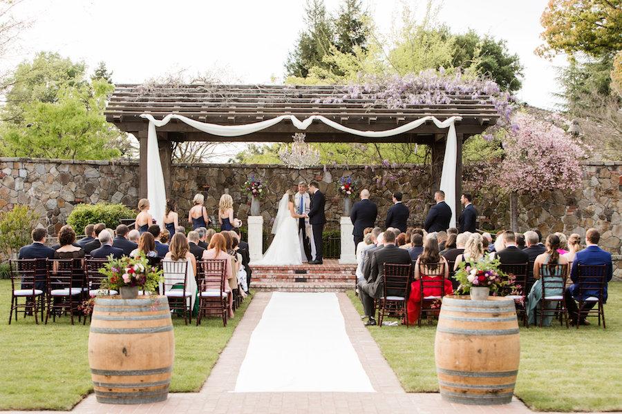 roque-events-marissa-rob-wedding-brooke-beasley-photography202.jpg