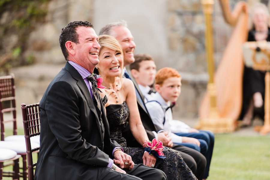 roque-events-marissa-rob-wedding-brooke-beasley-photography88.jpg
