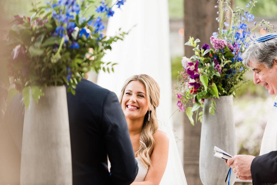 roque-events-marissa-rob-wedding-brooke-beasley-photography92.jpg