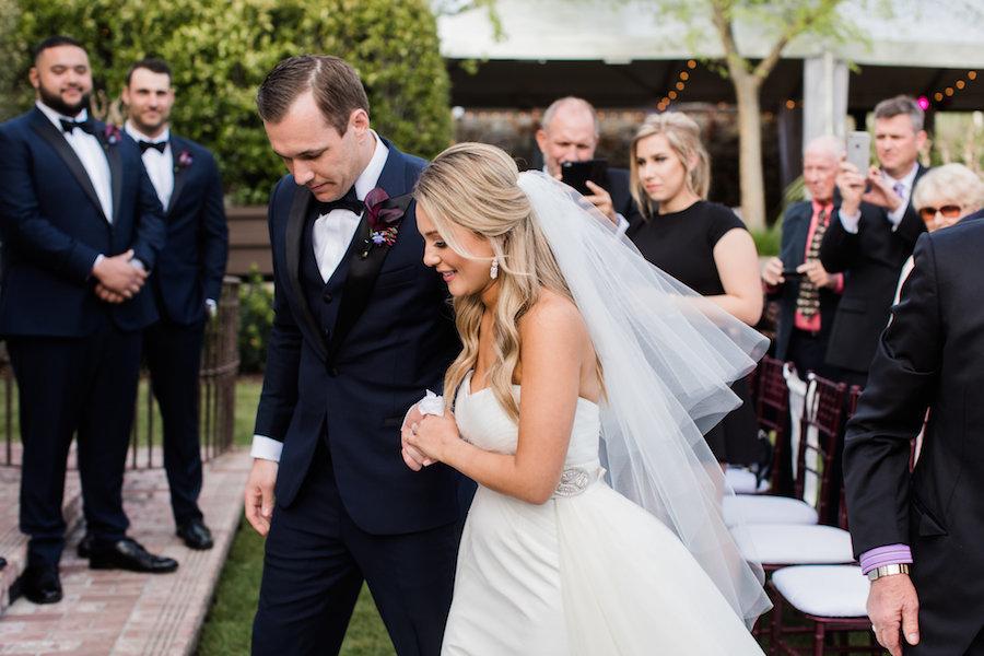 roque-events-marissa-rob-wedding-brooke-beasley-photography153.jpg
