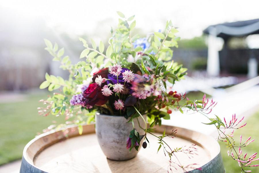 roque-events-marissa-rob-wedding-brooke-beasley-photography-reception3.jpg