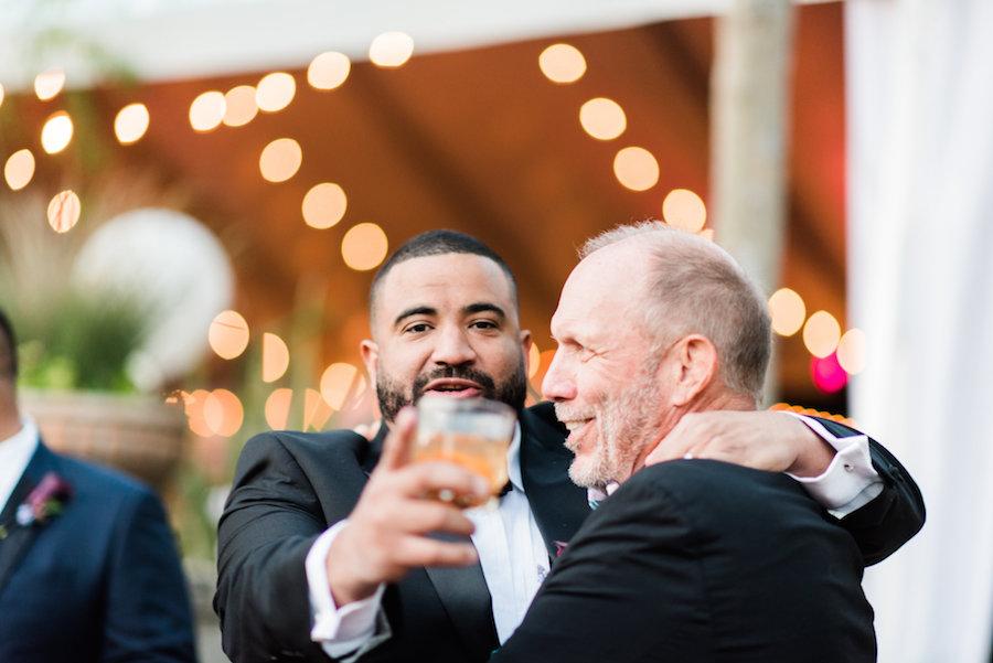 roque-events-marissa-rob-wedding-brooke-beasley-photography-reception11.jpg