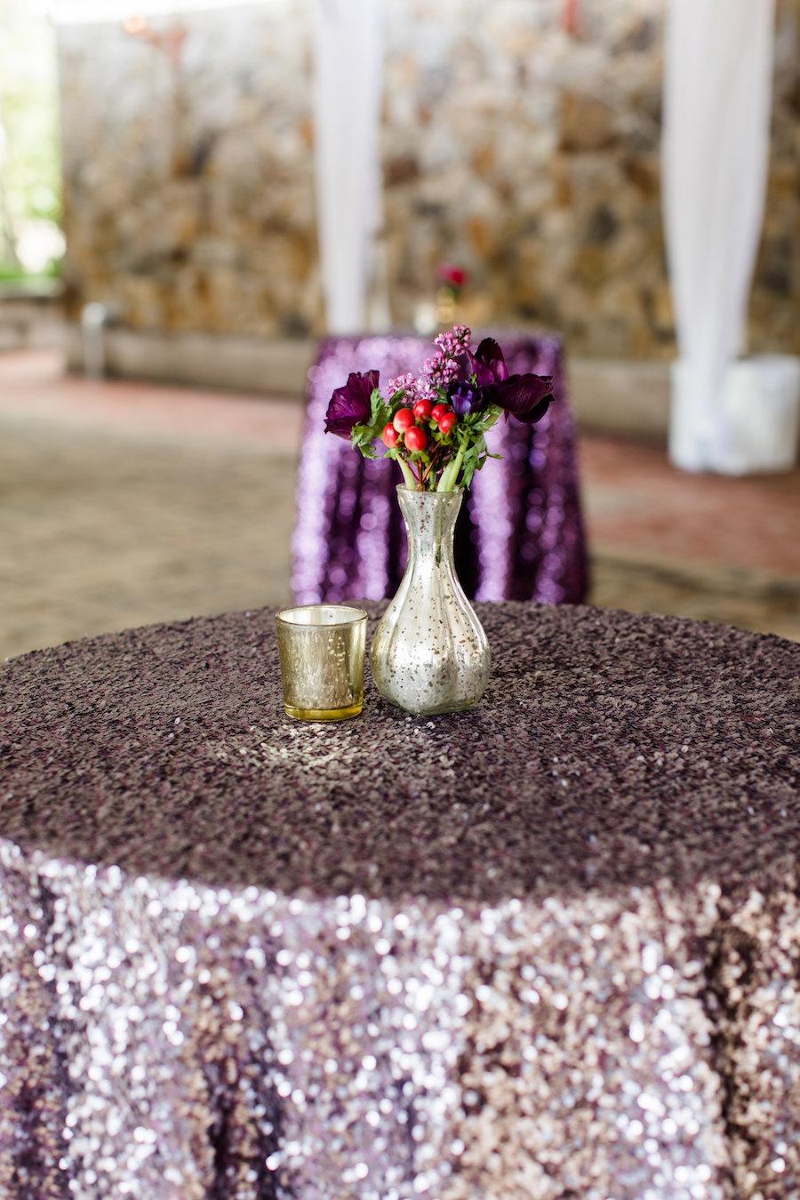 roque-events-marissa-rob-wedding-brooke-beasley-photography-reception68.jpg