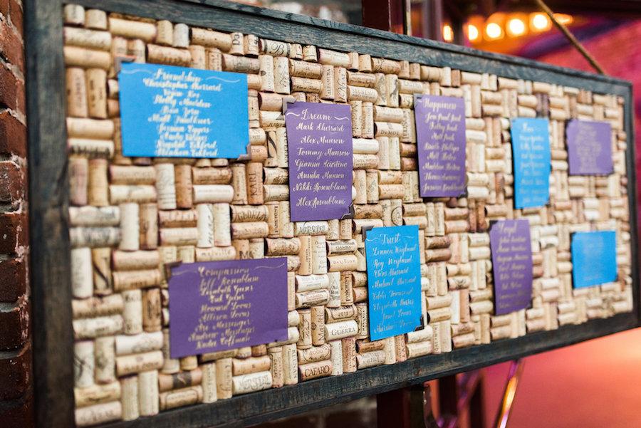 roque-events-marissa-rob-wedding-brooke-beasley-photography-reception30.jpg