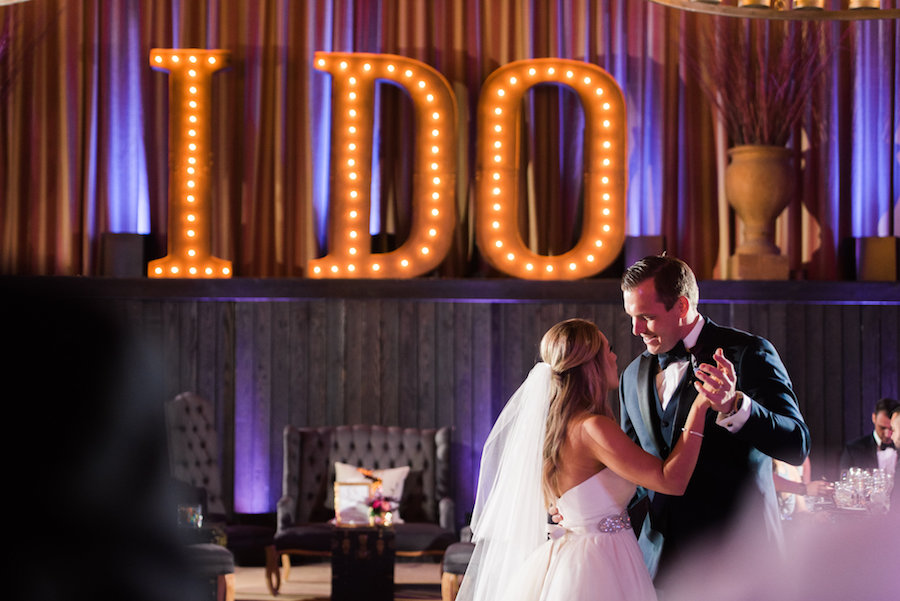 roque-events-marissa-rob-wedding-brooke-beasley-photography-reception18.jpg