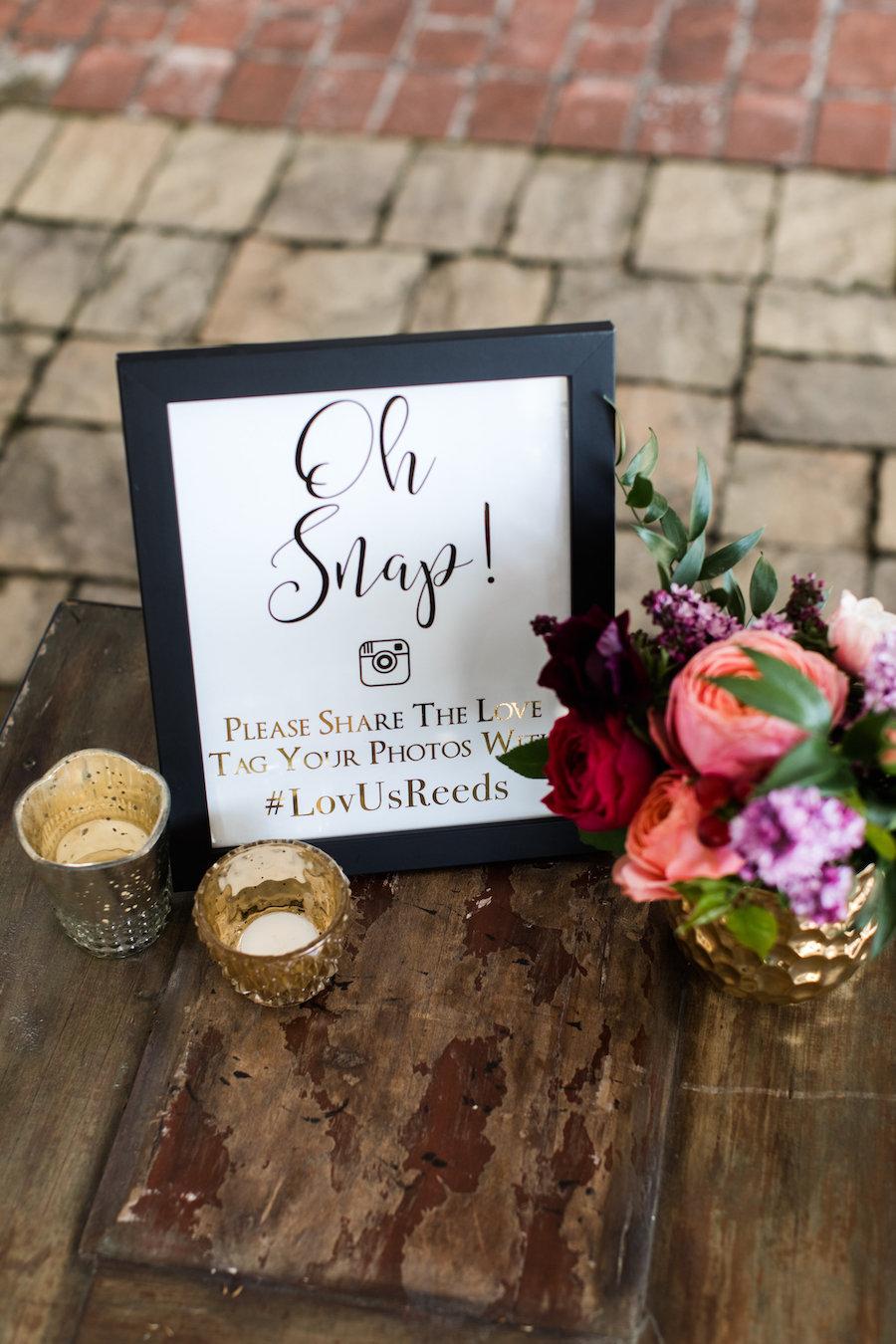 roque-events-marissa-rob-wedding-brooke-beasley-photography-reception78.jpg