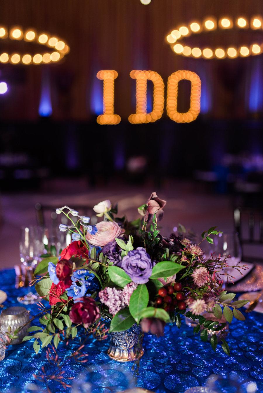 roque-events-marissa-rob-wedding-brooke-beasley-photography-reception93.jpg