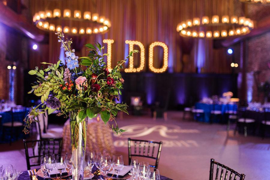 roque-events-marissa-rob-wedding-brooke-beasley-photography-reception97.jpg