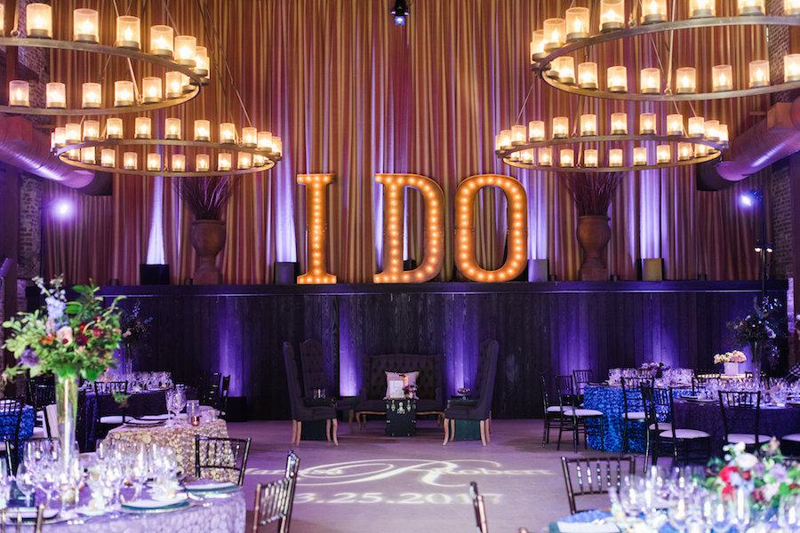 roque-events-marissa-rob-wedding-brooke-beasley-photography-reception113.jpg