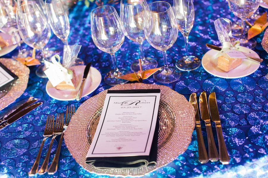 roque-events-marissa-rob-wedding-brooke-beasley-photography-reception98.jpg