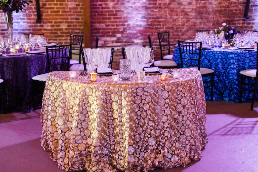 roque-events-marissa-rob-wedding-brooke-beasley-photography-reception119.jpg