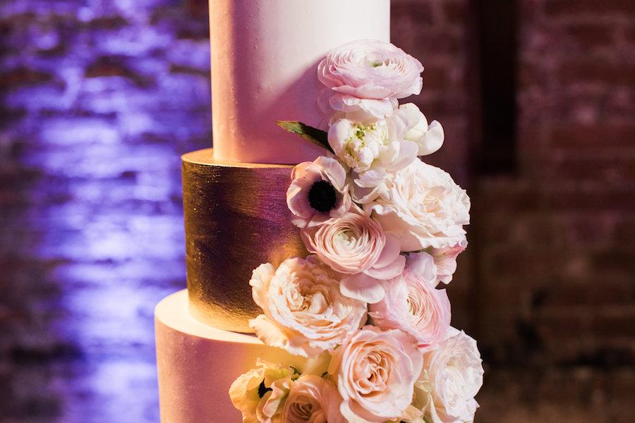 roque-events-marissa-rob-wedding-brooke-beasley-photography-reception309.jpg