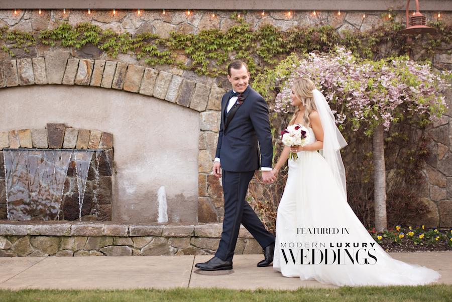 roque-events-marissa-rob-wedding-brooke-beasley-photography-portraits98 copy.jpg