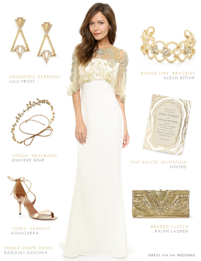 Wedding-dress-with-gold-embellishment1.png