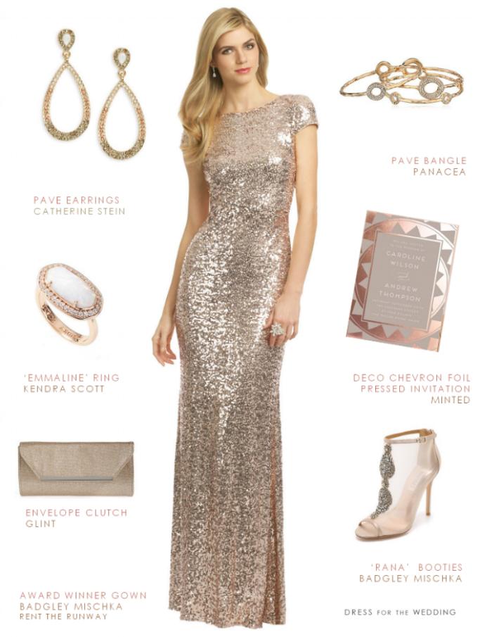 rose-gold-sequin-bridesmaid-dress.png