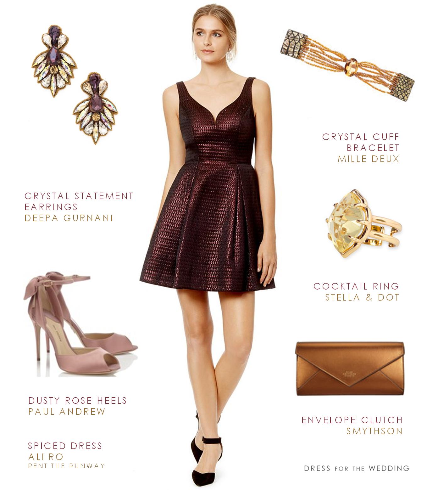creative-design-wedding-guest-dresses-for-fall-dress-a-november-wedding-guest.jpg.png