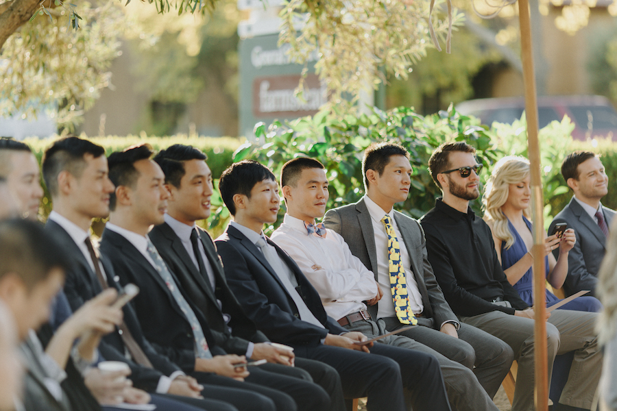 Justina + David's Chic Outdoor Ranch Wedding Featured on Wedding Chicks18.jpg