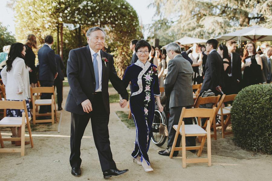Justina + David's Chic Outdoor Ranch Wedding Featured on Wedding Chicks20.jpg