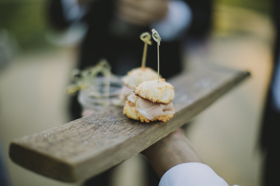 Justina + David's Chic Outdoor Ranch Wedding Featured on Wedding Chicks21.jpg