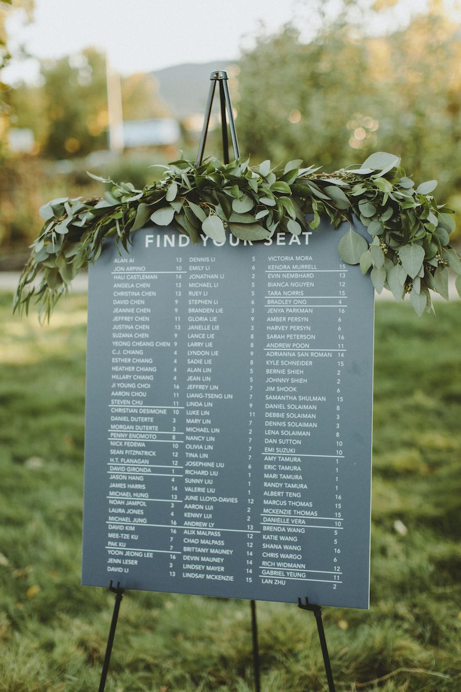 Justina + David's Chic Outdoor Ranch Wedding Featured on Wedding Chicks23.jpg