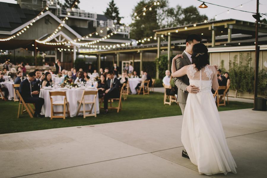 Justina + David's Chic Outdoor Ranch Wedding Featured on Wedding Chicks33.jpg