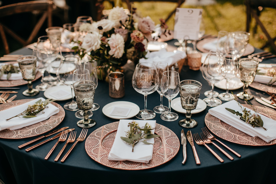 Jennifer and Jared's Chic Copper-Toned Wedding at Chateau St. Jean16.jpg